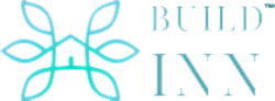 Build-Inn Logo